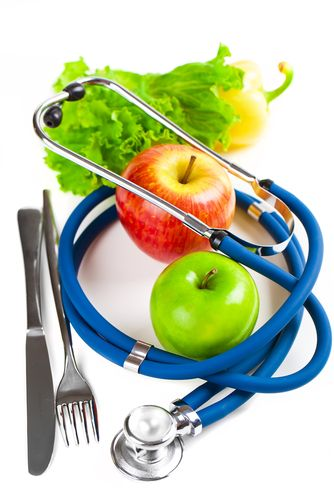 free healthy diet food plan weight loss