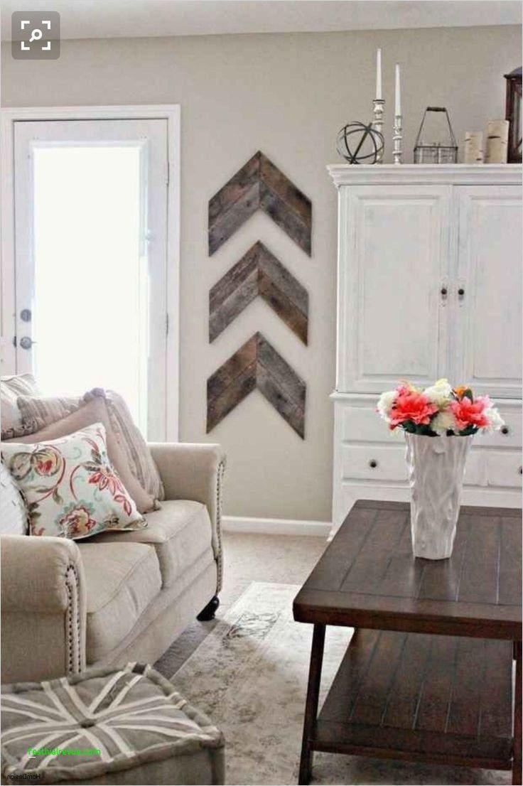 Wall Decor For Living Room Philippines Blue Rug Ideas 6 Amazing Diy Livingroomdecoratingideasapartment Decorating