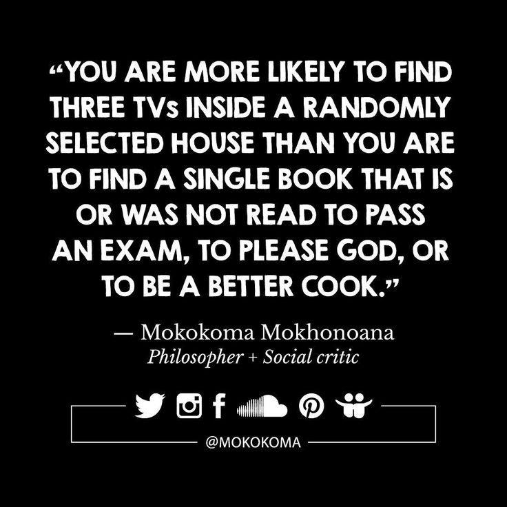 SUBSCRIBE TO GET MY NEW APHORISMS (A WEEK OR TWO BEFORE I SHARE THEM ANYWHERE) VIA EMAIL (ONCE OR TWICE A MONTH): http://mokokoma.com/newsletter ——— #quotations #aphorisms #aphorism #quotation #quote #quotes #joke #jokes #sayings #saying #satire #humour #humor #funny #quoteoftheday #mokokoma #mokokomamokhonoana #amwriting #tv #television #telly #reading #cookbook #cookbooks #bible #exam #exams #test #tests