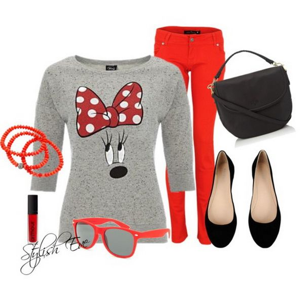 Mickey-and-Minnie-Outfits-2013-for-Women-by-Stylish-Eve_05