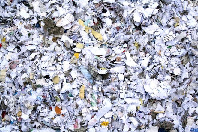 Azonnali iratmegsemmisítés esetén válogatás nélkül megsemmisítjük az iratokat.  http://www.iratzuzas.hu/