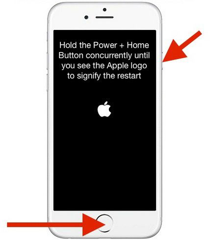 How to Fix iPhone Won't Charge When Turn on, Unless Turn off?