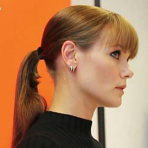 104 Best Angela Schijf Images On Pinterest Actresses