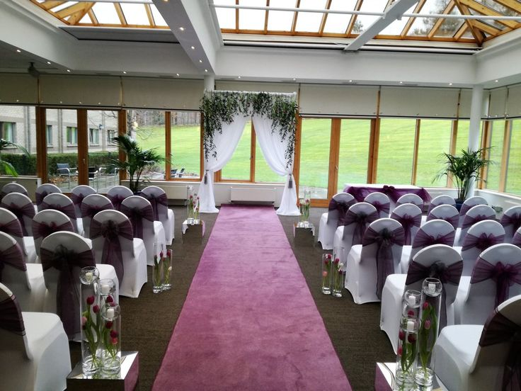 1222 best Wedding Aisle Decorations images on Pinterest Wedding