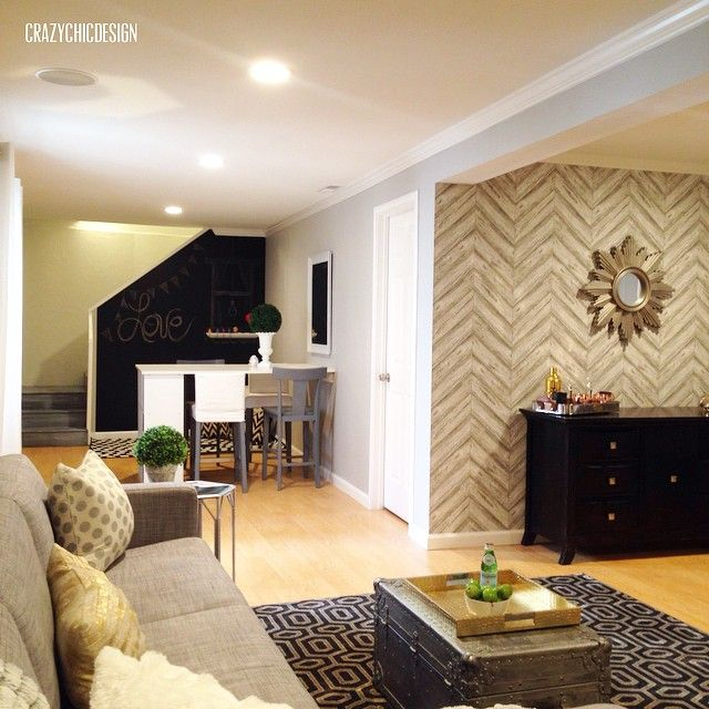 temporary wall paper by tempaper designs remodel familycave