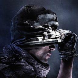 Call of Duty Ghosts : trailer de lancement agité pour le mode solo !