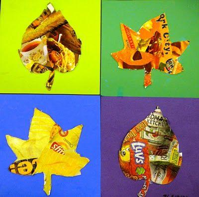 For the Love of Art: 5th Grade: Pop Art a la Andy Warhol