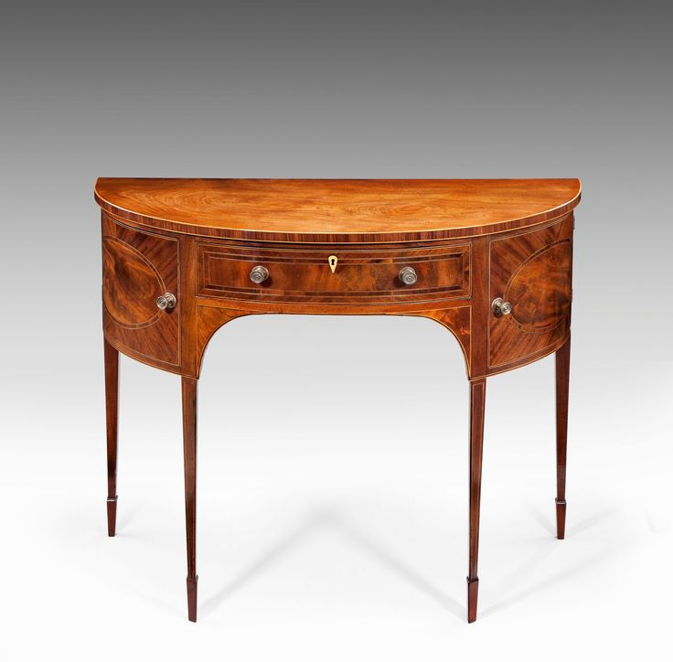 13870 Best Images About Furniture Biedermeier French Empire English Regency Shaker Federal
