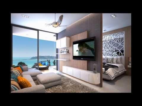 #Rawai | #Phuket | #Thailand | #Condominium | From 2.9 #Million THB