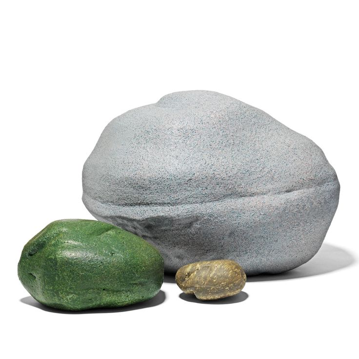 Never a stone has been so comfortable!  From Piero Gilardi, Sassi and Sedilsasso pouf by Gufram, already present at  Museum of Modern Art (Moma) of New York.  lovethesign.com