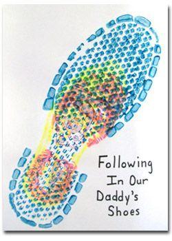 57 Manualidades para el D�a del Padre