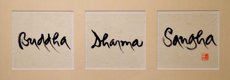 http://langmai.org/dai-may-tim/thu-phap/exhibition-of-calligraphy-thich-nhat-hanh-online/buddha-dharma-sangha