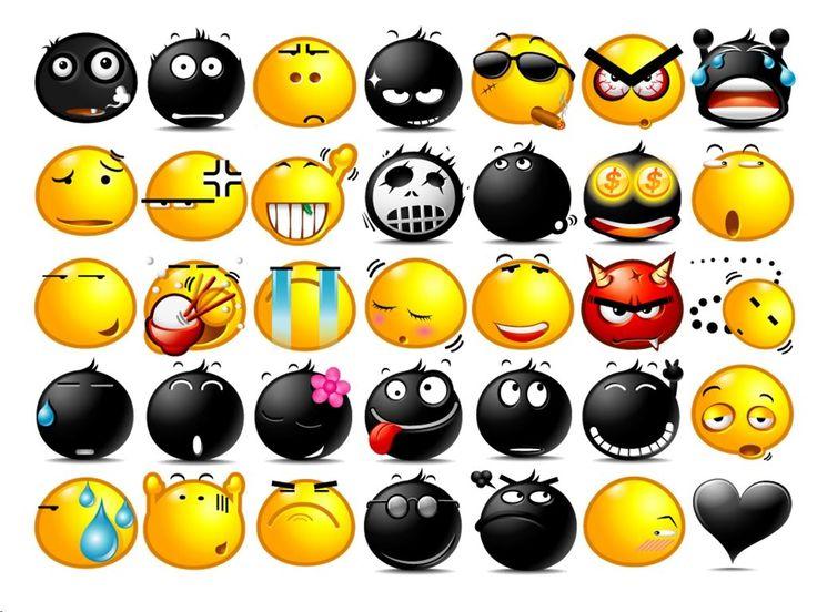 Best 25+ Descargar Emoticones Para Whatsapp Ideas On