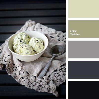 Color Palette #3134