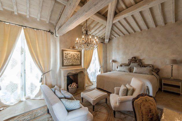 La Mora Garden Suite