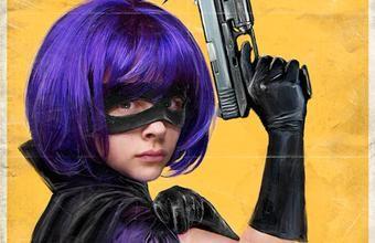 Happy birthday, @ChloeGMoretz!  Which Snarky Superhero Are You? http://bzfd.it/15J3vSh @ChloeGMoretz