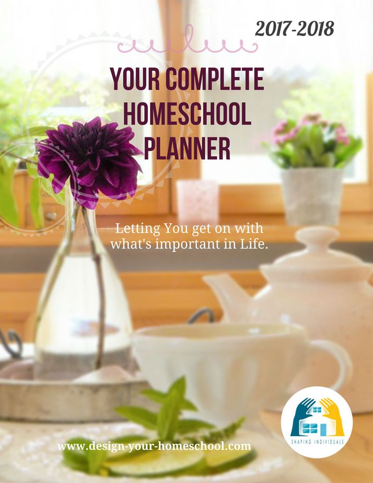 The Handbook of Nature Study -such a comprehensive sourcebook for nature studies in the homeschool - here are some ways to use it!