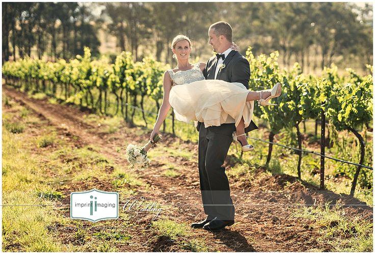 Imprint Imaging Wedding Green Cathedral Tiona Hunter Valley Port Macquarie Taree_0343