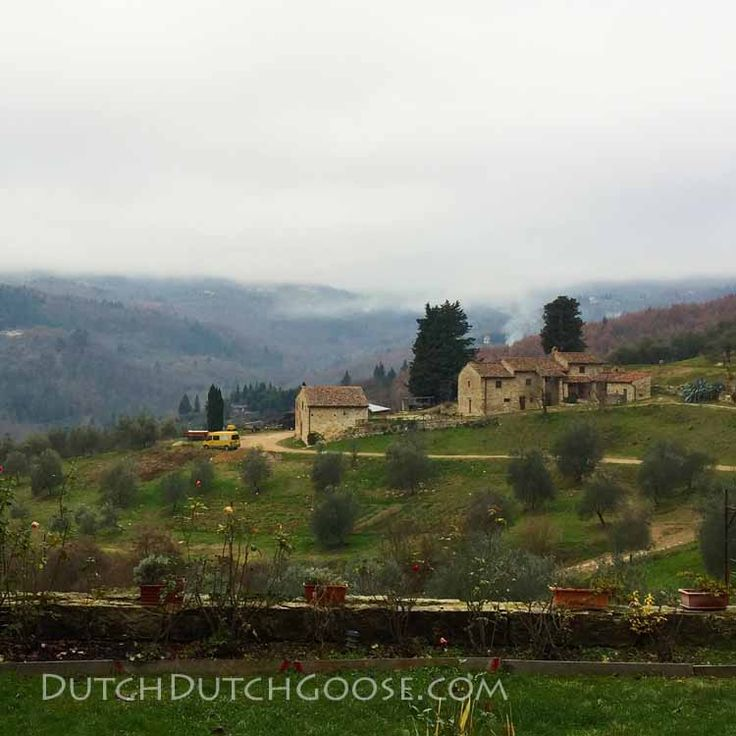 I have a feeling you'll like this one 😍 A Christmas Rental Villa in Tuscany  http://www.dutchdutchgoose.com/2017/01/23/christmas-rental-house-tuscany/?utm_campaign=crowdfire&utm_content=crowdfire&utm_medium=social&utm_source=pinterest