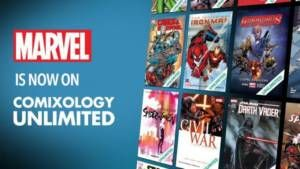 @Marvel ‏ #marvel Comics Finally Added To Comixology s Comic Book Subscription… #SuperHeroAnimateMovies #added #comic #comics #comixology