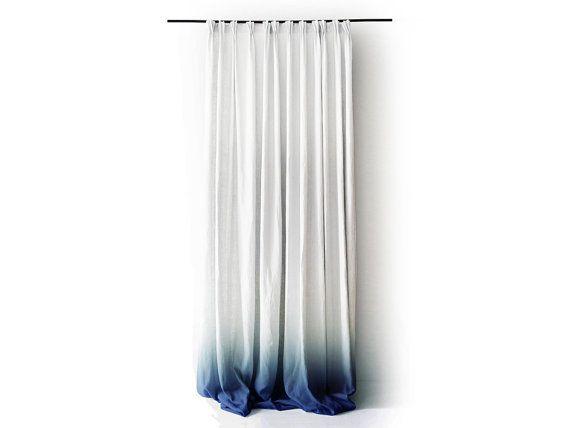 les 25 meilleures id es de la cat gorie pinces rideaux sur pinterest rideaux faits maison. Black Bedroom Furniture Sets. Home Design Ideas
