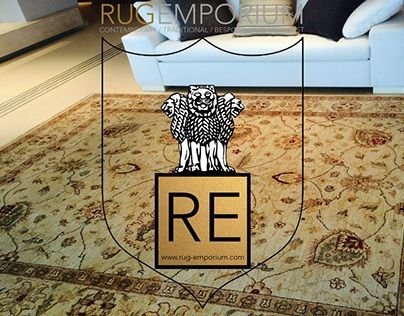 "Check out new work on my @Behance portfolio: ""CHOBI RUGS BY RUG-EMPORIUM"" http://on.be.net/1UmVnLG"