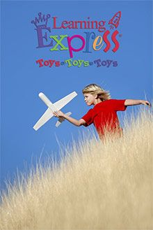 Learning Express catalog & coupon code