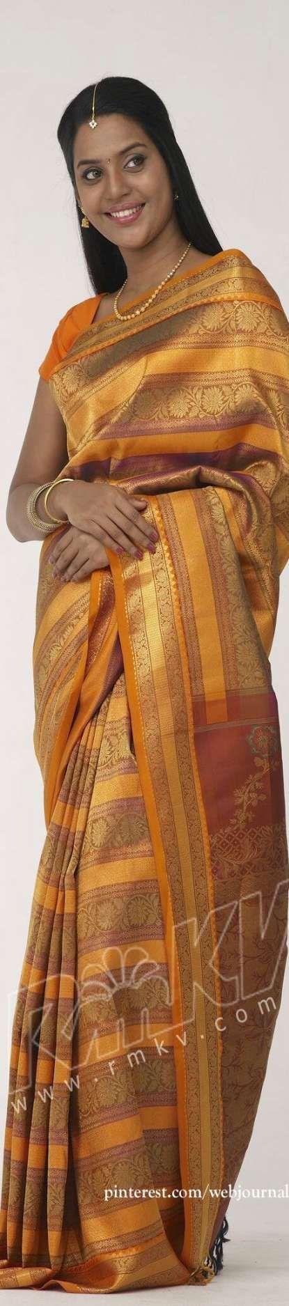 Trendy hindu bridal hairstyles saris 20+ Ideas