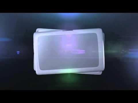 Archos G10 xs - Une nouvelle tablette tactile ultra-fine sous Andoid ICS !