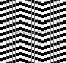 Znalezione obrazy dla zapytania złudzenie optyczne