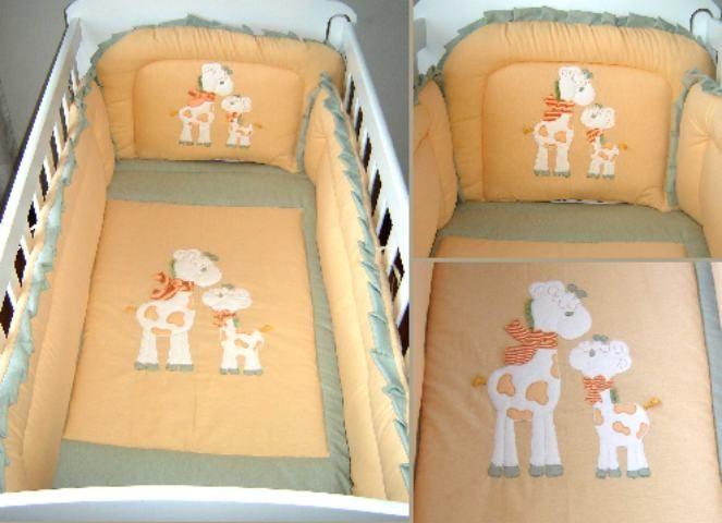 Colchas para Bebes - Acolchados para Bebes | Bebe Colchas | Pinterest