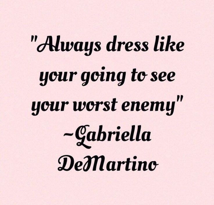 Pretty sure this quote is by Kimora Lee but i love it anyway.