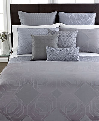 Hotel Collection Bedding Pergola King Duvet Cover Duvet Covers Bed Bath Macy 39 S Master