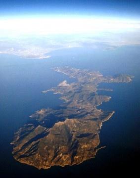 Prima o poi ci ritorno all'Isola d'Elba!!!