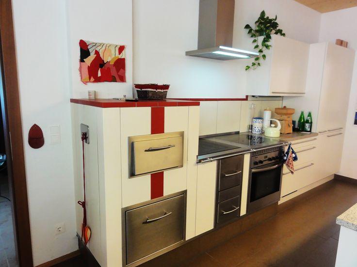 Más de 25 ideas increíbles sobre Einbauherd en Pinterest Nolte - gebraucht küchen köln