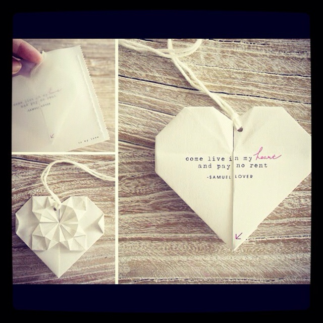 Origami Wedding Invitations: 36 Best Images About Origami Wedding In Pomegranate On