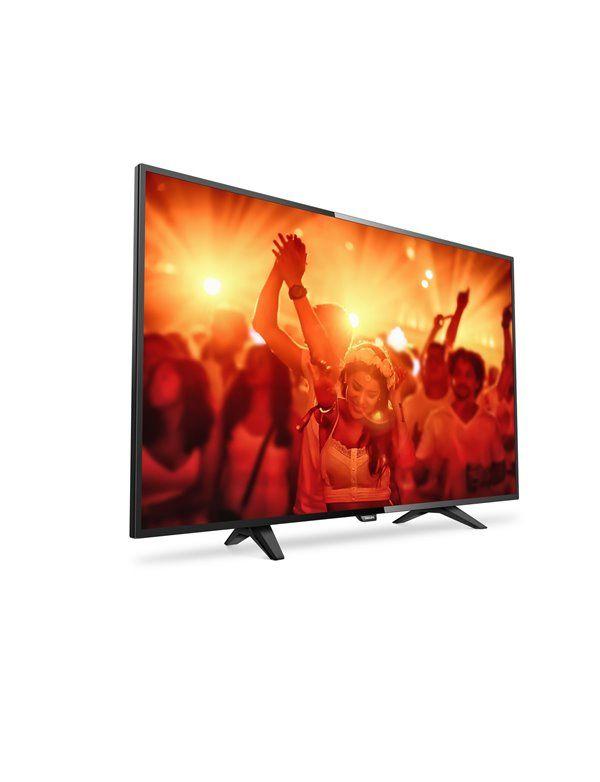 """Splendido televisore Philips 32"""", tecnologia LED e Full HD, in offerta a un prezzo strepitoso!!! #rospetto #tv #televisore #televisione #fullhd #tvled #philips #television"""