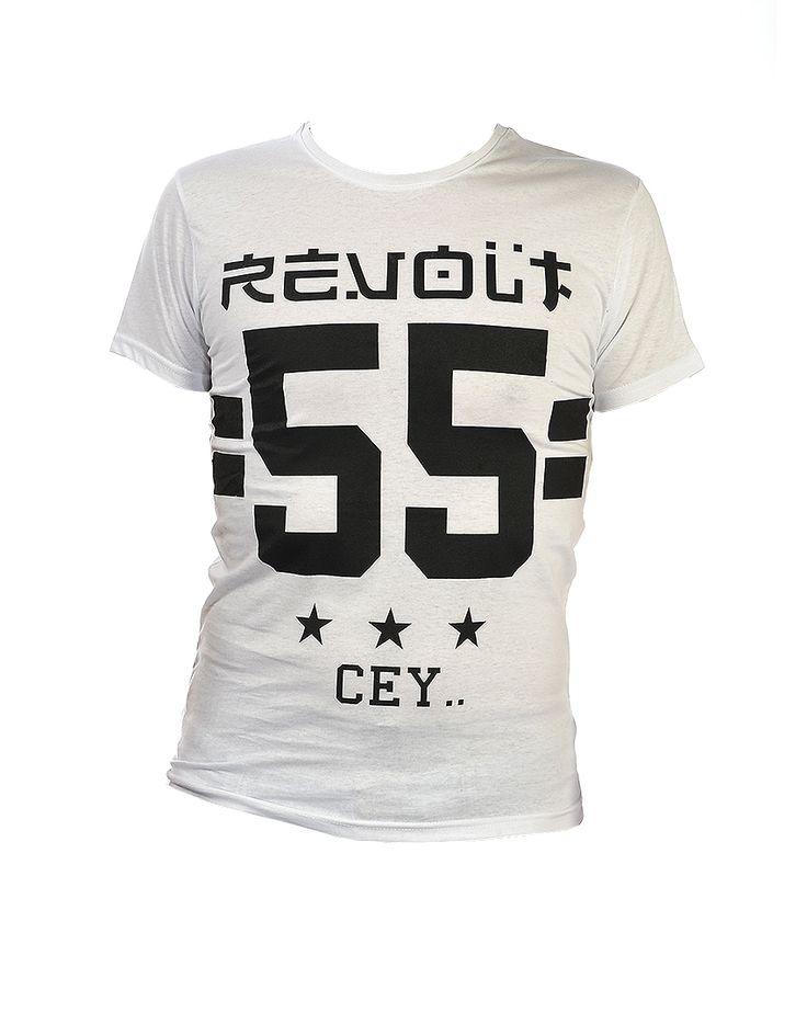 T-shirt ανδρικό 5,90€! Διοαθέσιμο στο http://goo.gl/Cp7hZo
