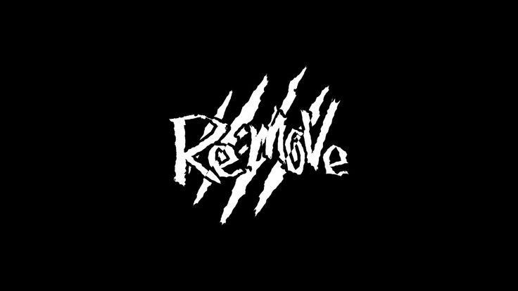 Re:move『不徳ノ致ス処 -試聴用-』