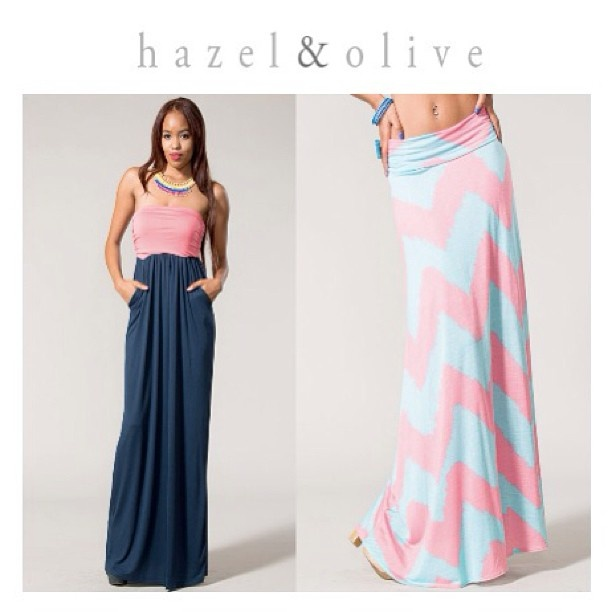 Can Never Go Wrong With The Color Combo Pink Blue Would Be Perfect For