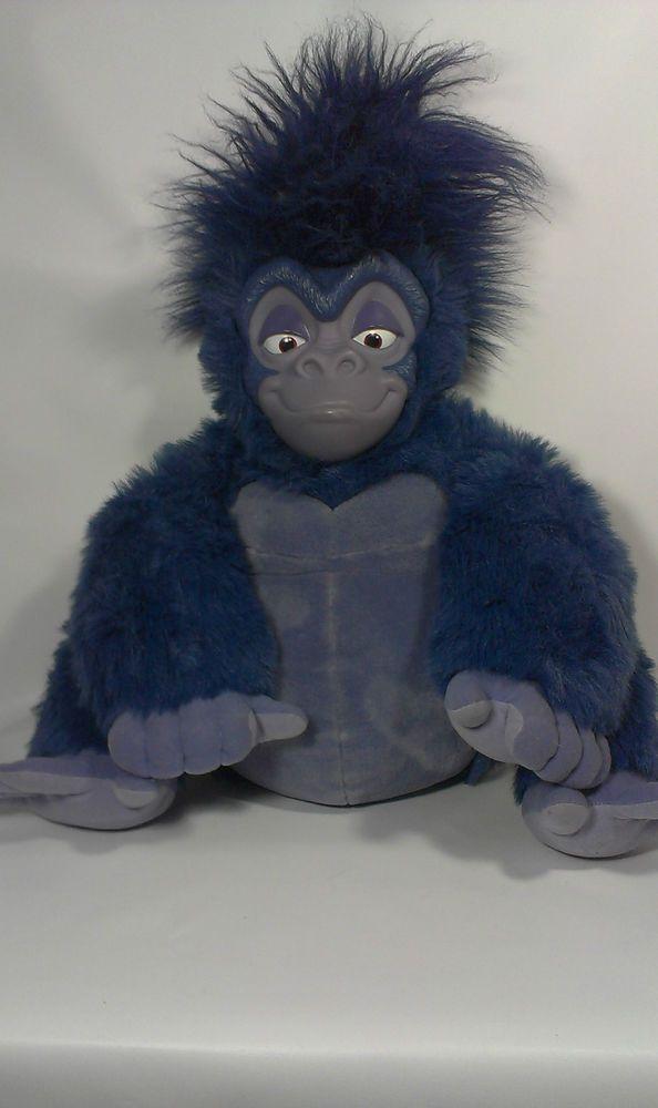 17 best ideas about tarzan gorilla on pinterest tarzan and jane tarzan and jane movie and - Tarzan gorille ...