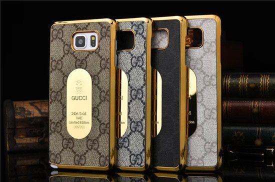 Wo kann man so Schöne LV/Gucci/Burberry Handyhülle für iphone 6 oder samsung galaxy bestellen? | Bestekauf Blog---Nintendo Karten,XBOX360,Iphone/Samsung Zubehör Information Teilen-Plattform