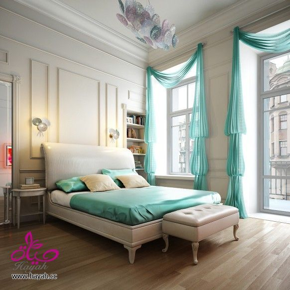 اجمل تصاميم المنازل من الداخل Bedroom Interior Home Decor Bedroom Modern Bedroom Design