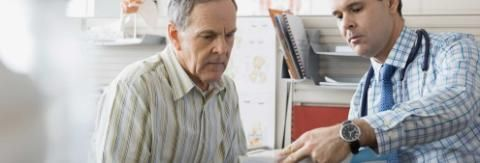 How to Get an Accurate PSA Test for Prostate Cancer