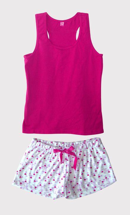 pijamas | Pijamas Mujer - Cali - Sastres - servicos