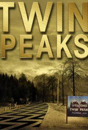 Twin Peaks Streaming Online Free. An idiosyncratic FBI agent investigates the murder of a young woman in the even more idiosyncratic town of Twin Peaks.