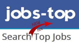 Jobs For Your Career - Jobs Resources and Information in a Millions fresh jobs today!
