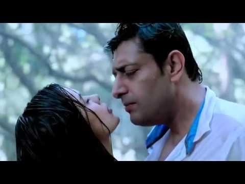 Tu Itni Khoobsoorat Hai - Rahat Fateh Ali Khan - Barkhaa 2015 HD.mp4 - YouTube