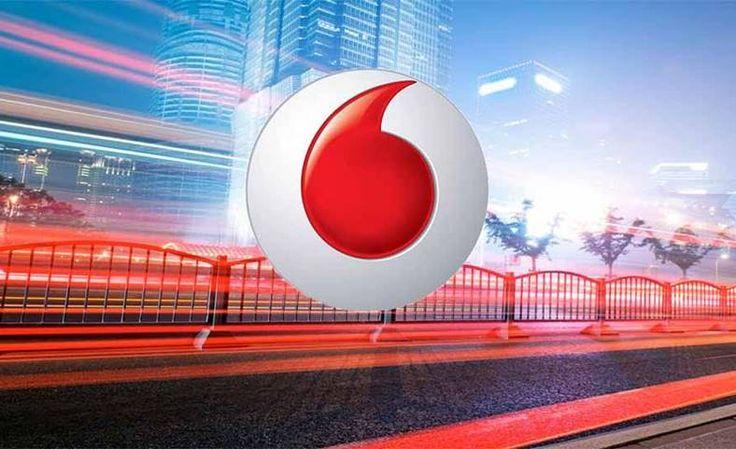 Vodafone are noi promotii de primavara pentru telefoane mobile, in magazinul online fiind oferte foarte bune pentru cei interesati sa profite de ele astazi.