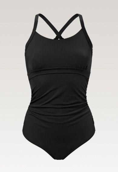 3d50117e08119 Fast Food swimsuit | Materinty swimwear / Nursing swimwear | Boob Design
